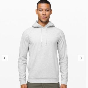 Lululemon City Sweat Pullover